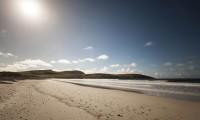 Искусственные острова в Шотландии строили в эпоху неолита