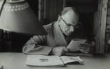 Заветные мысли Константина Паустовского
