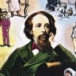 <b>Ненаписанные романы Чарльза Диккенса</b>