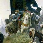 <b>15, 16 и 21 сентября 2012 г. Празднование годовщины Куликовской битвы</b>