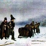 <b>Загадка последней дуэли Пушкина</b>