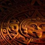 Маянский календарь