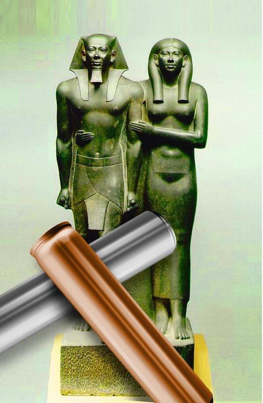 цилиндры фараона купить в спб компания СОГАЗ