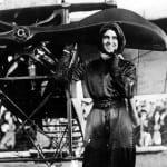 <b>«Фарфоровая дива» американской авиации</b>
