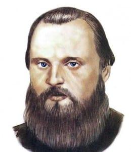 Милий Алексеевич Балакирев (1836-1910)