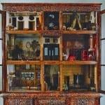 <b>Чудо-домик: история длиной в три века</b>