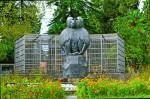 <b>Поиск души в обезьяньем питомнике</b>