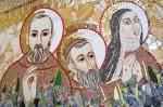<b>Христос Воскресе</b>