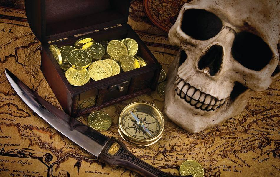 Картинки по запросу сокровища и клады