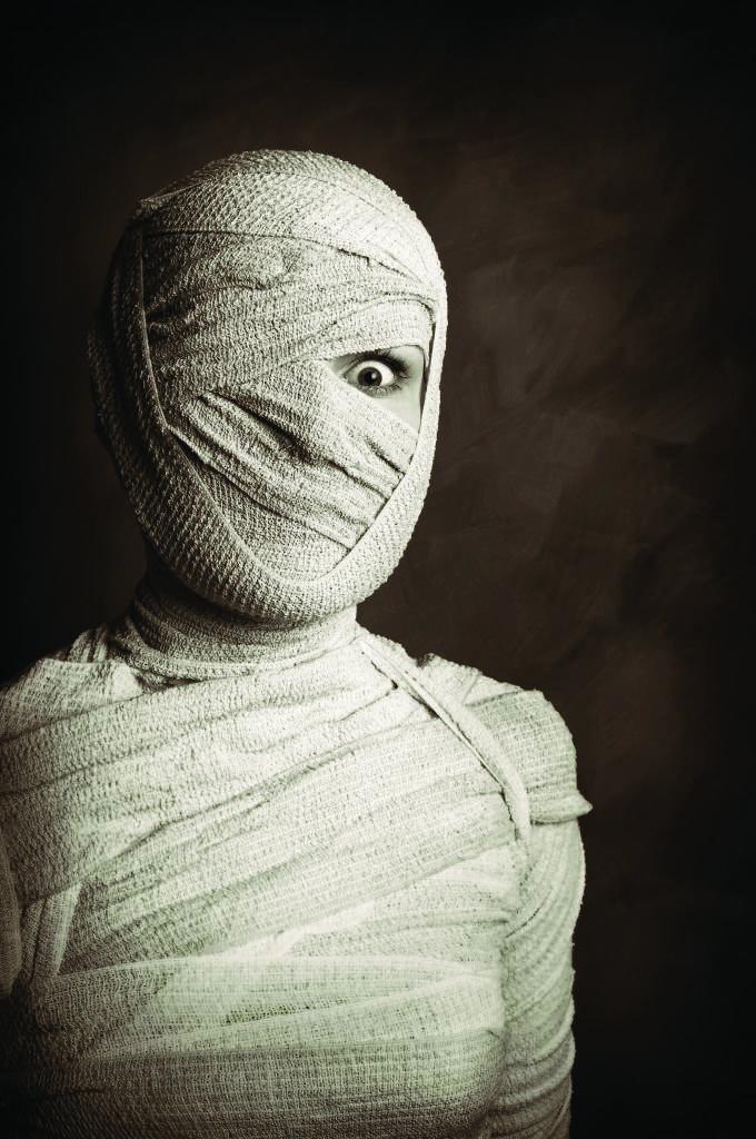 shutterstock_221988895 мумия