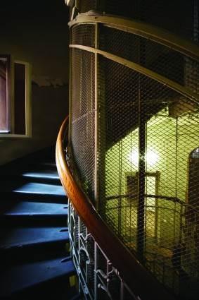 лифт shutterstock_235359550