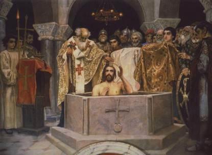 Vasnetsov_Bapt_Vladimir_fresco_in_Kiev (1)