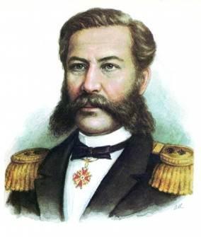 Жуковский 4