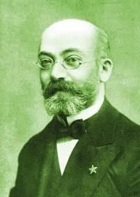 esperanto 1908-kl-t-zamenhof