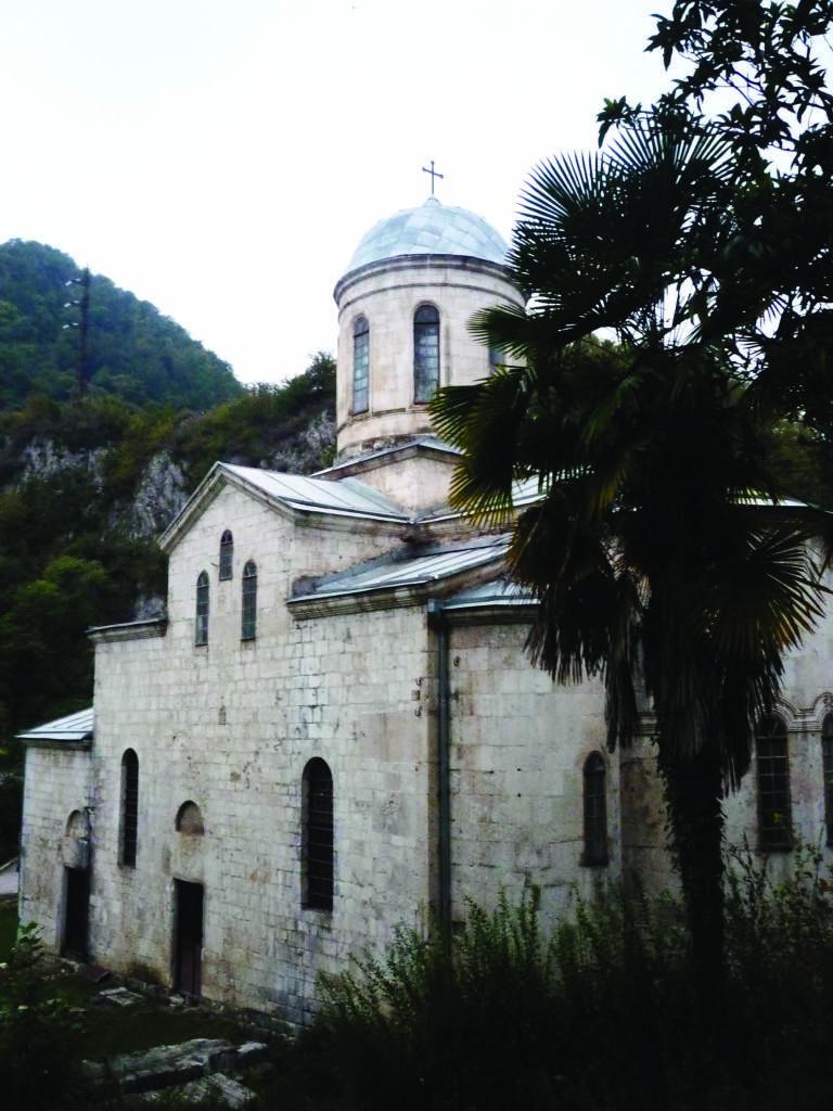 Храм_Симона_Канонита