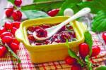 <b>Шайтанова ягода </b>