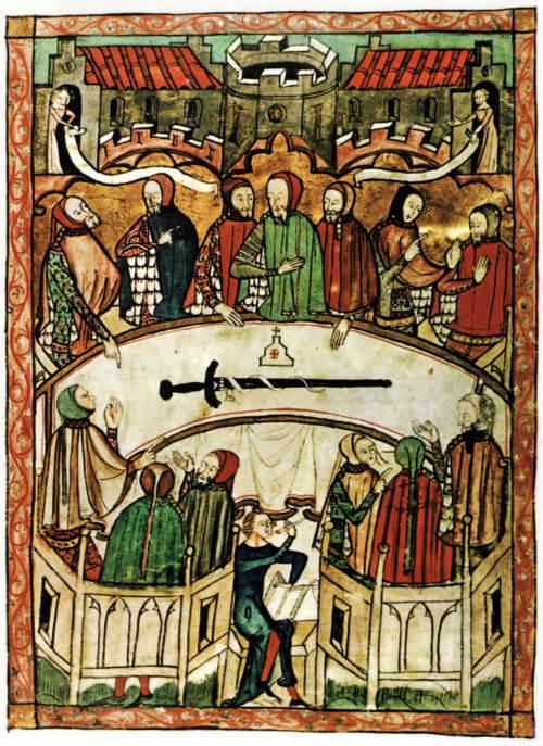 medieval universities 3 essay