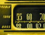 <b>Радиоголос, который звучал на весь мир</b>