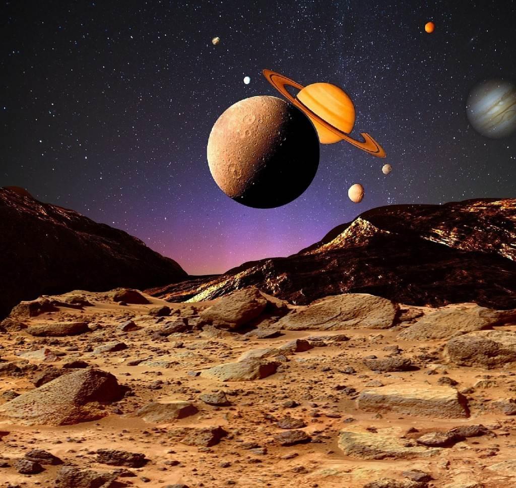 стул спинкой живые фотографии планет солнечной системы показаны минимальные цены